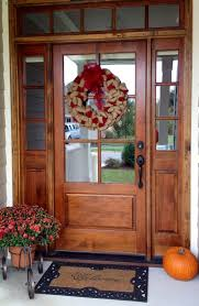 front entry furniture. furnitureelegant big wooden front door with flower decoration elegant entry furniture