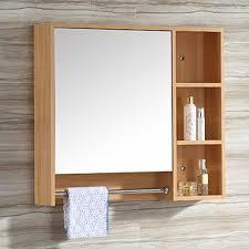 Vanity Mirror Lights Home Depot Bathroom Vanity Mirror Cabinet Home Depot Ideas Height Above