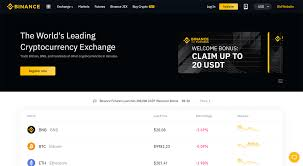Binance, a popular cryptocurrency exchange platform, has just been added to the securities commission (sc) malaysia's list of unauthorised entities. Binance Us Review 7 Must Know Pros Cons 2021