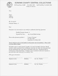 Sample Business Agreement Contract Between Two Companies Doc