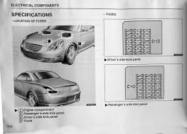 sc fuse diagram club lexus forums sc430 fuse diagram 2002 fuse 1b jpg