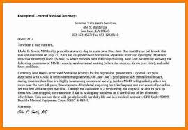 Doctors Note For Dog 10 Doctors Note Sample This Is Charlietrotter