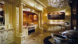 Sale Da Pranzo Con Boiserie : Boiserie amp c cucine estetica e funzione