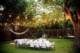 ... 1 Surprising Idea Ideas For A Garden Wedding Amazing Outside Wedding  Ideas On A Budget For