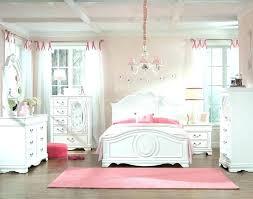 queen bedroom set ikea – castingcommunities.com