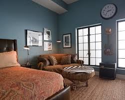 Best Paint Colors For Mens Bedroom Home Design