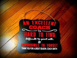 football coach gift ideas 30 fashionable idea coaches basketball wrestling football coach gift ideas creative gift ideas