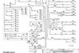 triumph tr wiring diagram image wiring tr6 wiring diagram tr6 wiring diagrams on 1973 triumph tr6 wiring diagram