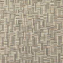 nautolex seaway vinyl flooring interweave warm