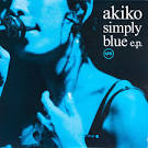 Simply Blue (+ Bonus CD)
