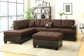 rooms to go furniture reviews medium size of elegant rooms to go sectional sofa with additional