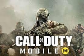 Lata mangeshkar, sulakhshana pandit, meena patki and ila desai, lyricist:anand. Download Free Android Games Must Play Free Games On Mobile