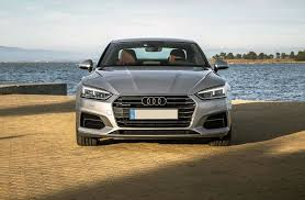 2018 audi 4 door. simple audi 2018 audi a5 4 door headlights with audi