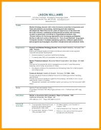 Resume Personal Statement Custom Resume Curriculum Vitae Picture Executive Cv Echantillons