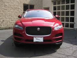 2018 jaguar awd. plain jaguar 2018 jaguar fpace 25t prestige awd  16610299 3 on jaguar awd