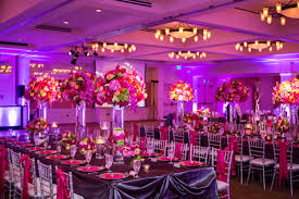 Party Planer 3 Reasons To Hire An Event Planner For Your Next Party