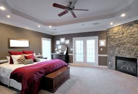 apply feng shui bedroom rules for getting energy positive apply feng shui