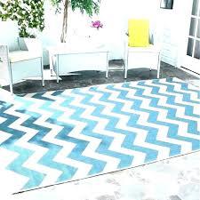 square rugs 4x4 uk round area rug new allover design black oriental of n outdoor medium square outdoor rugs