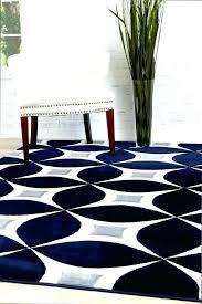 midcentury modern rug modern rug coffee rug mid century rugs mid century modern rugs contemporary mid midcentury modern rug