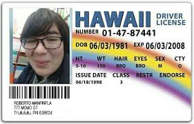 Paolo Edit Chile Mclovin Wea Jaa
