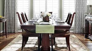 Jcpenney Dining Table Reinvent Your Space With Jcpenney In Home Custom Decorating
