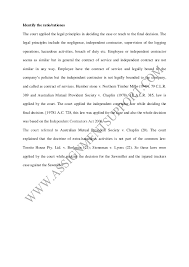 how to write an essay introduction for law essay writing service get your grades our custom writing