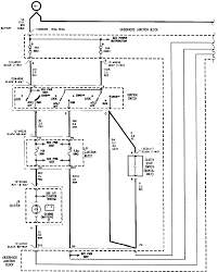 saturn sl wiring diagram wiring diagrams description radio wiring diagram 1996 saturn and schematic