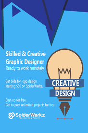 Freelance Sign Designer Find And Hire Freelance Graphic Designers For Your Web Site