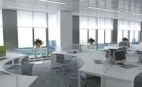 environmentally friendly office. Eco Conscious Environmentally Friendly Office