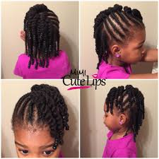 Twist Hairstyles For Boys Easy Natural Hairstyles For Kids Nice Hair Kids Hairstyles