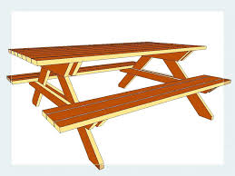 redwood picnic table redwood garden bench picnic table plans redwood picnic table bench plans octagon redwood picnic table