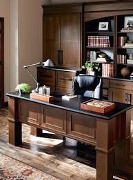 custom home office cabinets. Custom Home Office Furniture Vancouver Desk Ideas Cabinets Dallas N