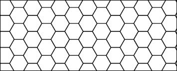 Beehive Pattern Interesting Code Golf The Strange Life Of A Beehive Programming Puzzles