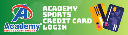 No need to wander anywhere. Academy Credit Card Login Customer Service Payments Digital Guide
