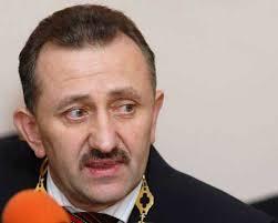 На суддю Цокол, яка звільнила Саакашвілі, подали дві скарги до ВРП - Цензор.НЕТ 5413