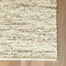 neutral wool area rugs sweater wool rug oatmeal west elm area rugs 7 x 11