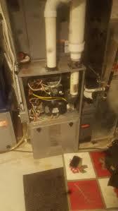 bryan furnace works furnace repair and air conditioning repair in saint paul mn