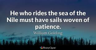 Ww2 Quotes Best William Golding Quotes BrainyQuote