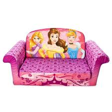 fold out couch for kids. Brilliant For B1457664 Petite Kids Fold Out Bed Chair Flip Open Couch Foam Sofa  Mini Boys Home Goods Commack For