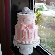 Philadelphia Birthday Cakes Baby Shower Cakes And Mitzvah Cakes