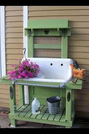 8 best creative reuse bathtubs sinks images
