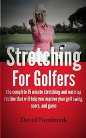 workouts for golfers health fzl99 golf styrktaræfingar flexibility exercises workout and week workout