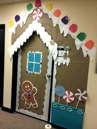 christmas office door decoration. Photo Gallery Of The Christmas Office Door Decorating Property Decoration