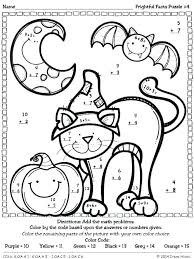 multiplication facts coloring pages thanksgiving math coloring worksheets multiplication facts coloring pages division coloring sheet math multiplication