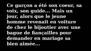 Préférence Phrase D Amour Fini Gn77 Montrealeast