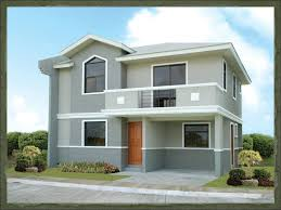 D Small House Plans Small House Design Plan Philippines  small     D Small House Plans Small House Design Plan Philippines