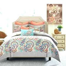 queen paisley comforter sets paisley duvet cover queen paisley bedding sets queen brilliant hill paisley queen paisley comforter sets