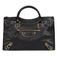 Embassy Studded Italian Stone Design Genuine Lambskin Leather Purse Leather Bags Travelbagsmall Com