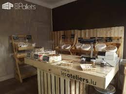 pallet stores furniture. pallet nougat store bar u0026 restaurant decorations stores furniture e