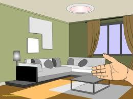 african themed living room decor livingworld